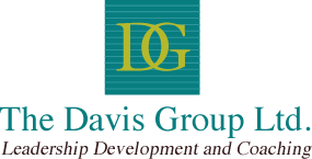 The Davis Group, Ltd.